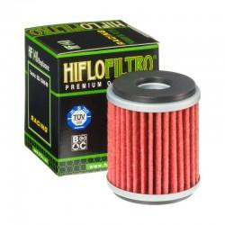 ΦΙΛΤΡΟ ΛΑΔΙΟΥ HF-140 HIFLOFILTRO [B]